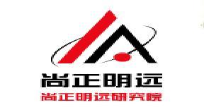 中国机械传动市场需求预测与投资战略研究预测分析报告2017-202