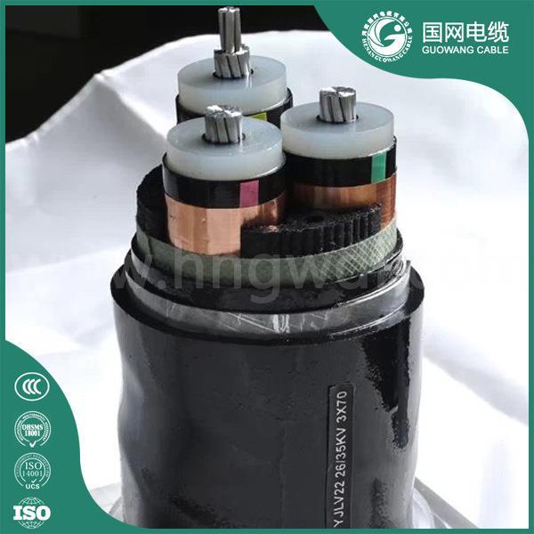 广安电线厂河南国网电缆欢迎您