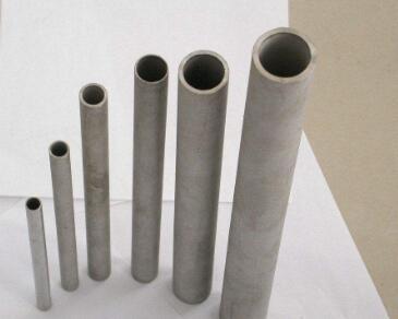 304不锈钢管-厚壁不锈钢管-温州不锈钢管厂家