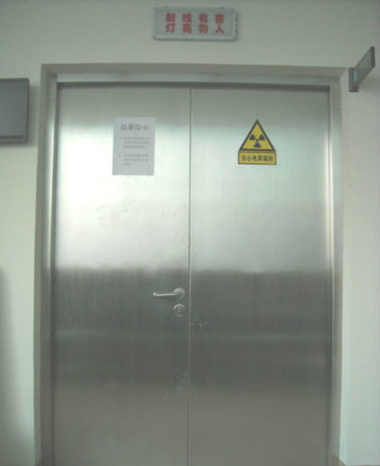 沅江DR做射线防护用什么材料