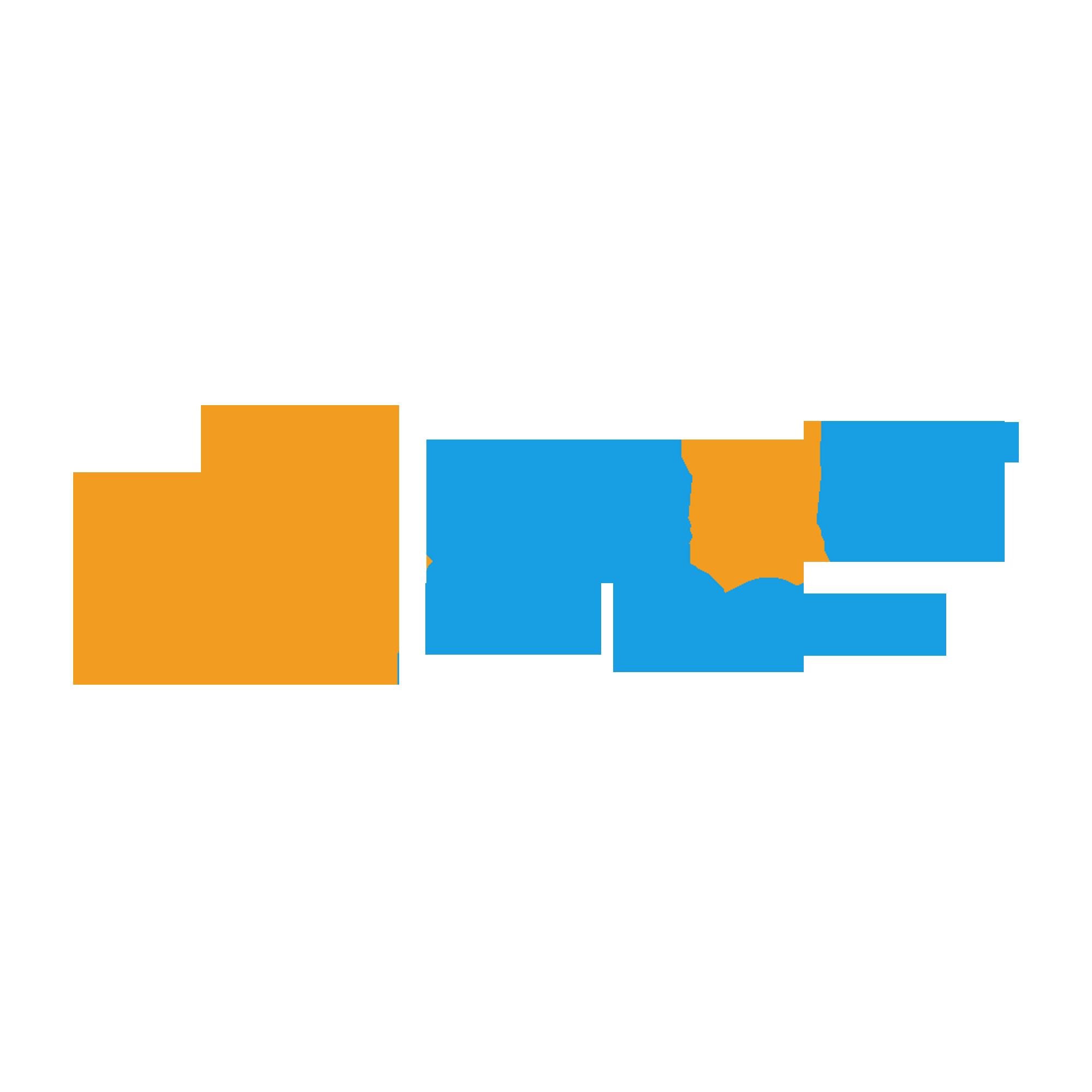 广西南宁中迅互联软件有限公司