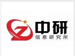 中国铸件行业市场发展趋势与未来投资规划建议报告2017-2022年
