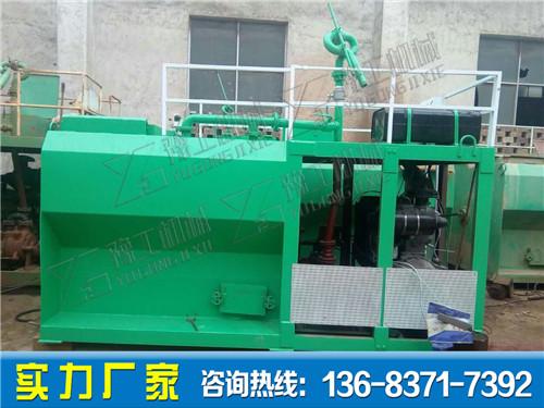 锡林郭勒碎土筛分机厂家