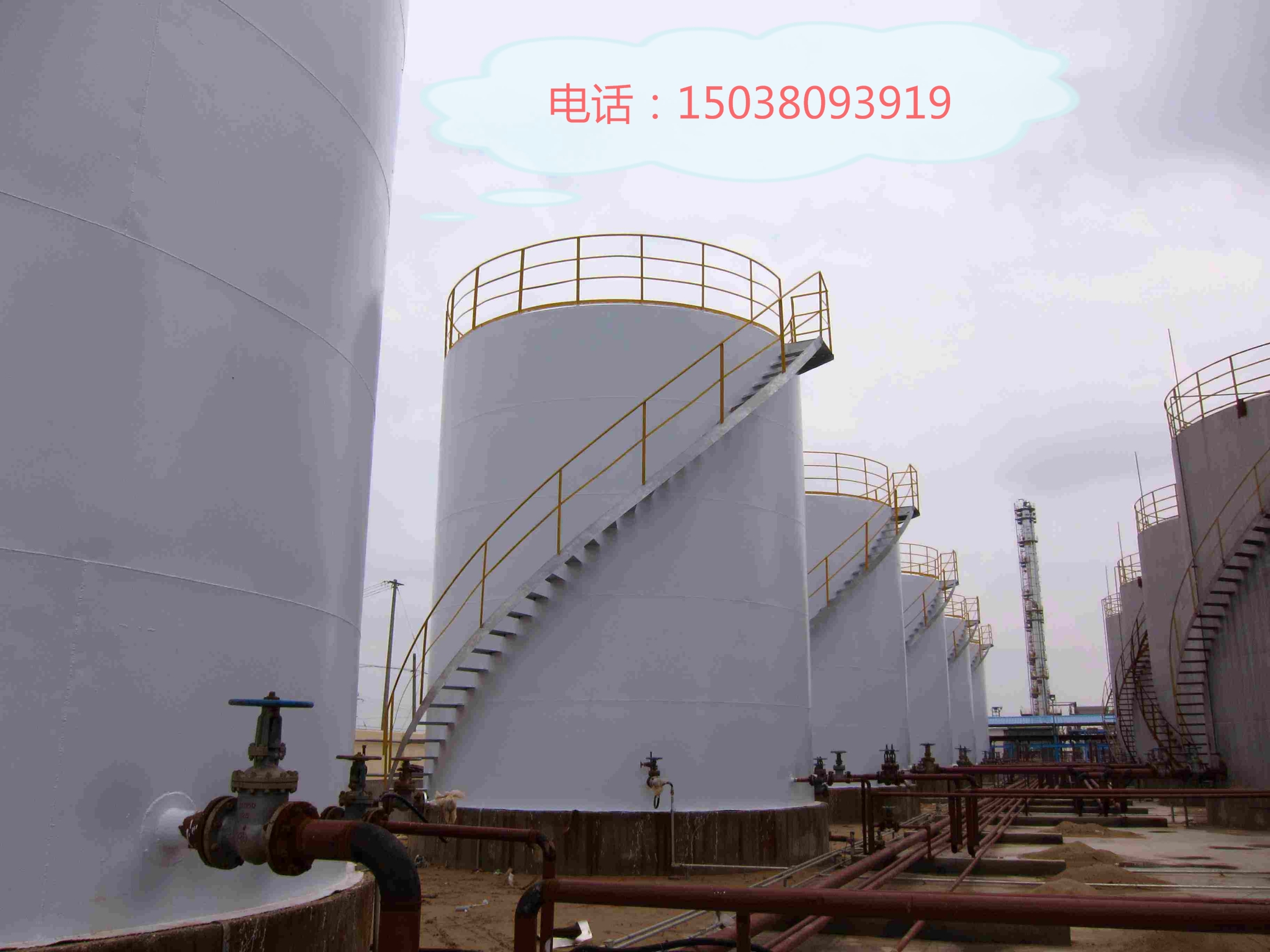 氯磺化聚乙烯底漆  河南郑州氯磺化聚乙烯底漆厂家价格
