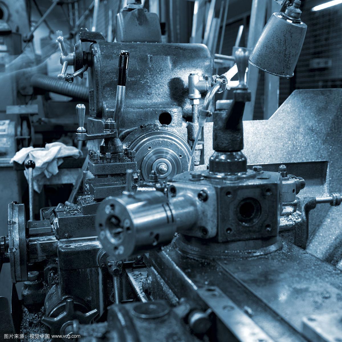 2017美国金属加工件及机械设备展览会|日本高性能塑料展