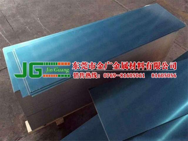 批发6061-t6进口耐磨铝厚板|6061-t6超薄铝板