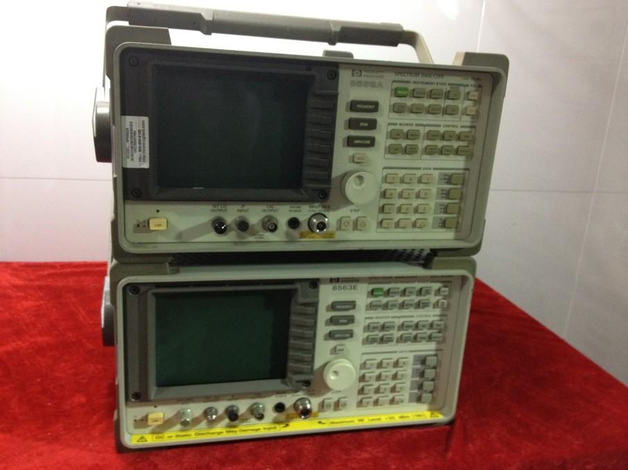 出售HP8648C价格_HP8648C信号发生器