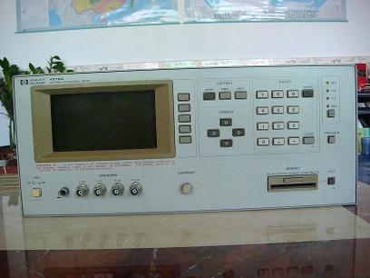 出售HP4287A Agilent4287A LCR电桥