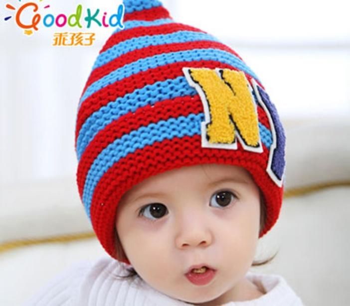 冬季儿童帽子_做帽子批发要多少钱