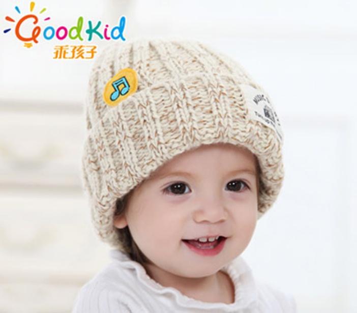 婴儿宫廷套头帽子现货_请问金佰川的帽子在哪批发