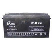 天地之光蓄电池天地之光6-TM-120ups蓄电池6蓄电池