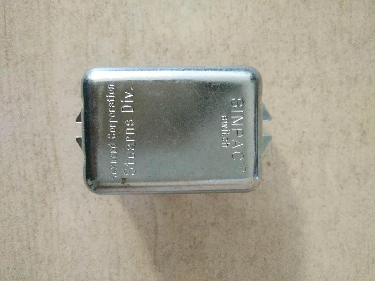 冷��型�656DE5-656591452