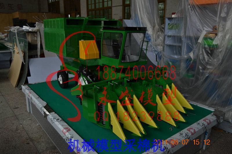 模型燃气燃油蒸汽锅炉水工展示沙盘