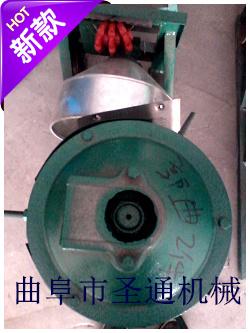 立式碾米机优质销售商盘锦两相电绿豆碾米机