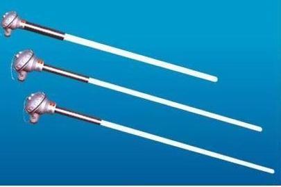 WREK-236铠装热电偶技术参数