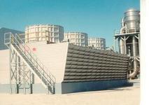 贵州工业冷却塔厂家