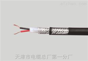bv16平方铜芯电线国标纯铜电线电缆家装