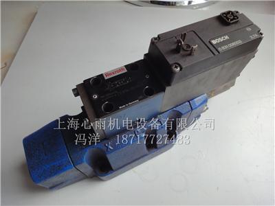 4WRL10W80S-3X/G24Z4/M特價銷售