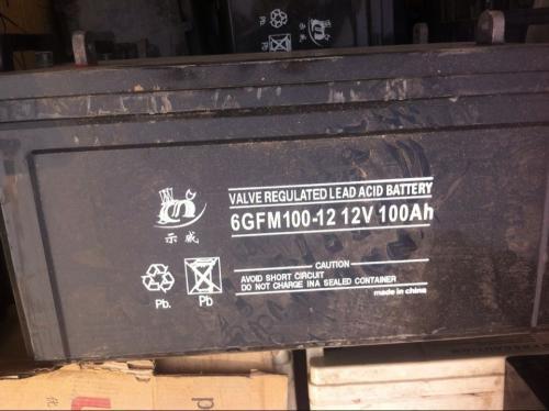 UPS電源蓄電池時富特NP150-12報價現貨