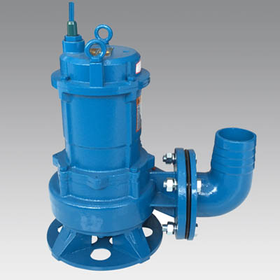 供甘肃兰州水泵质量优