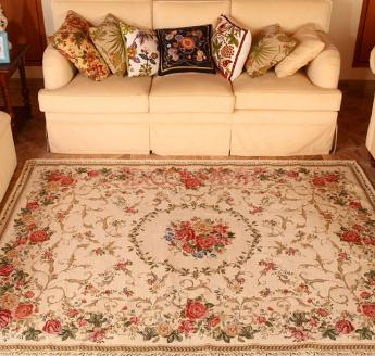 供甘肃过道地毯和兰州家用地毯哪家便宜