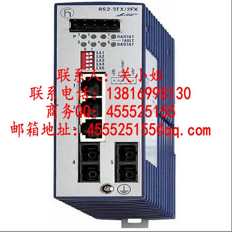 交换机MACH4002-48+4G-L3EHC