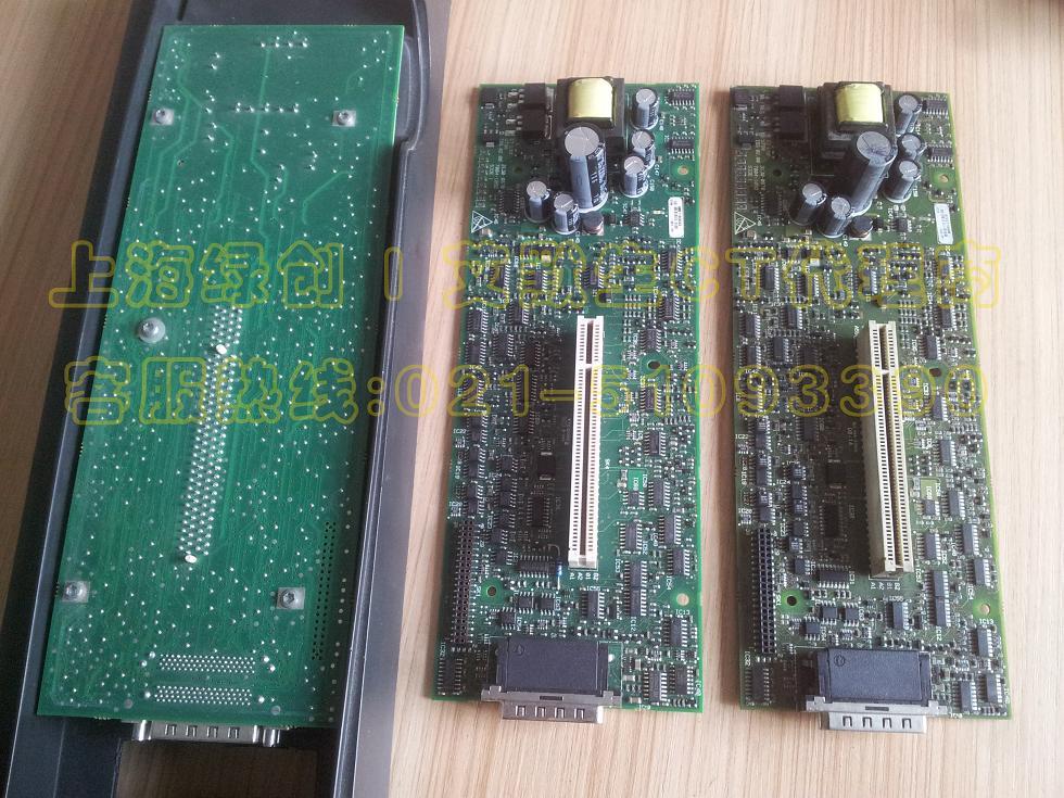 SP备件UT98功率接口板