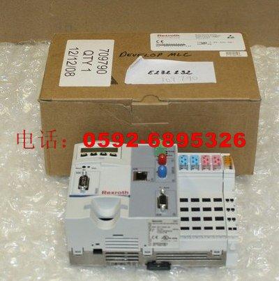 变频器\FRN220VG7S-4\400V 316kVA 220kW\富士