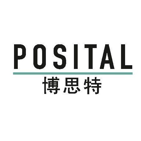 德国POSITAL16UCD-IPT00-XXXXX-RA10
