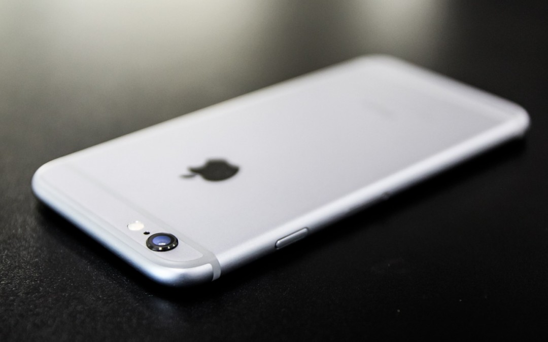 小米iphonex回收苹果8手机收购二手vivox20回收oppo苹果max2v小米手机映射吗图片