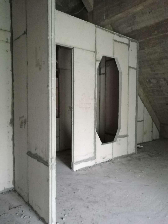 通州轻质隔墙板厂家