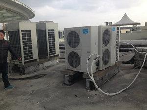 安吉县锅炉回收——专业——13867129939