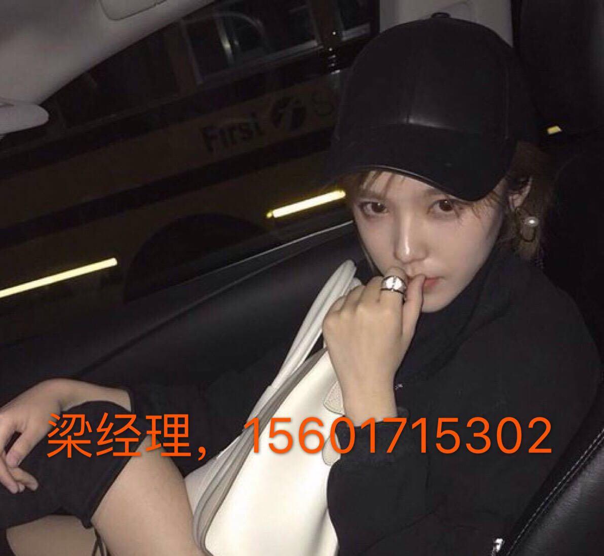 上海审批进出口权办理需要的材料
