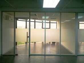 丰台区花乡安装玻璃门哪家专业?