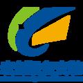 广州宏创机电设备安装有限公司