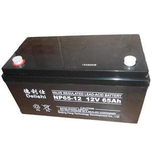 德利仕蓄電池廠家優質貨源型號齊全廠價直銷