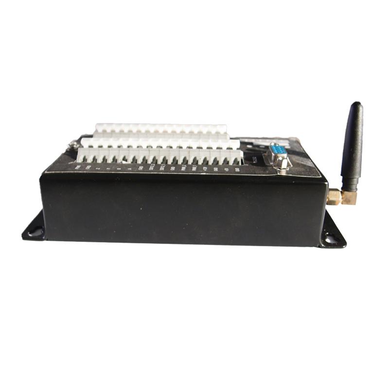 天星智联SDL-1000G/W智能数字信号采集仪