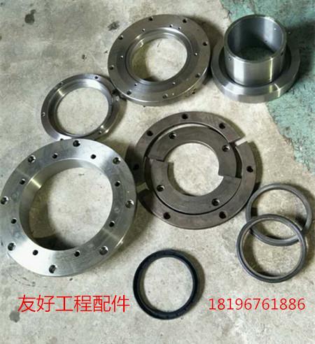 上海華建1500型2000型混凝土攪拌機軸端密封哪里有賣