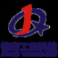 深圳惊奇工业科技有限公司LOGO