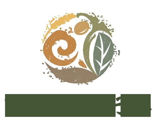 安国市印樊药材种子站