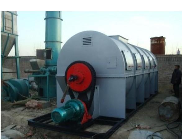 二手压力喷雾干燥机 二手真空桨叶干燥机 二手带式干燥机