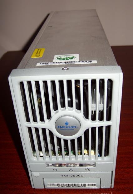 維諦R48-2900U艾默生PS48600-3B/2900U專用