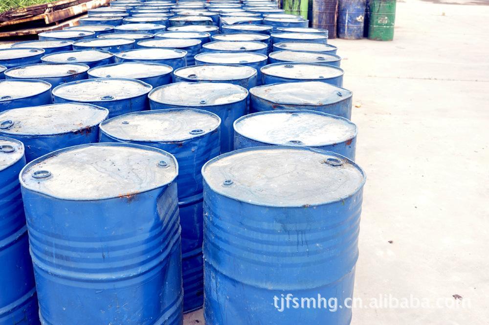 上海回收异氰酸酯