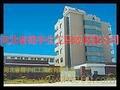 桐宇化工回收中心