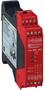 苏州欧驰现货XPS-AC3721安全继电器