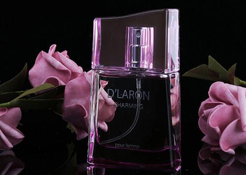 这款小众好闻的平价香水,时尚达人都在用它