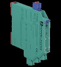 KFD2-GUT-EX1.D单双通道安全栅