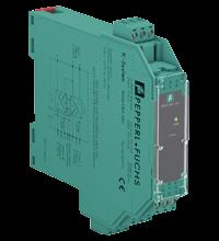 KFD2-CRG2-EX1.D太阳级安全栅