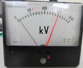 原装进口日本DAIICHI电流表XEK-12NC热卖中