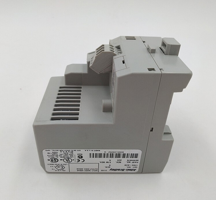 RELIANCE ELECTRIC 86466-75R